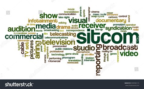 Word Cloud Related Tv Business Keywords Stock Vector. Powerful Resume Skill Phrases Template. Policy Brief Template Word Template. Chinese New Year Ppt Template. Templates In Outlook 2010 Template. Free Adobe Muse Template. Minutes Action Items Template. Report Cover Letter Templates. Resume Sample For Doctors Template