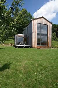 Haus Für 1000 Euro : die besten 17 bilder zu kompakte traum h user auf ~ Lizthompson.info Haus und Dekorationen