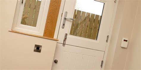 stable doors premium composite stable door