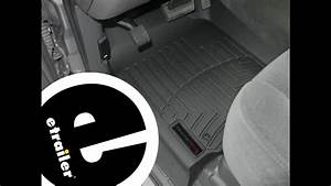 Hyundai Ix35 Towbar Wiring Instructions Victoria