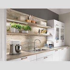Weiße Küche Welche Wandfarbe  Frische Haus Design Ideen