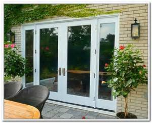 Outswinging Patio Doors by 10 Outswinging Patio Doors Door 187
