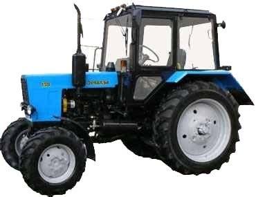 agritechnica russische traktoren für deutsche ersatzteile und zubehör für russische sowjetische udssr