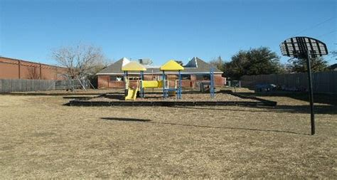 day care in fort worth tx early learning preschool 944 | 798 slideimage