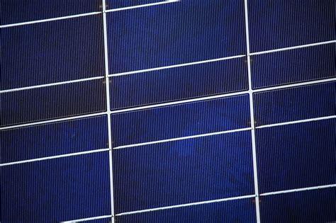 mini photovoltaikanlage fuer die mietwohnung