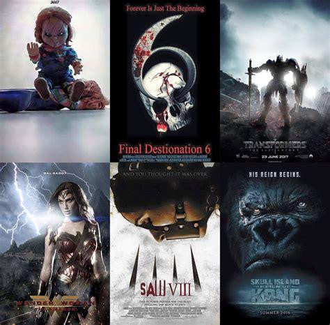 daftar film hollywood terbaru   kaupun tau