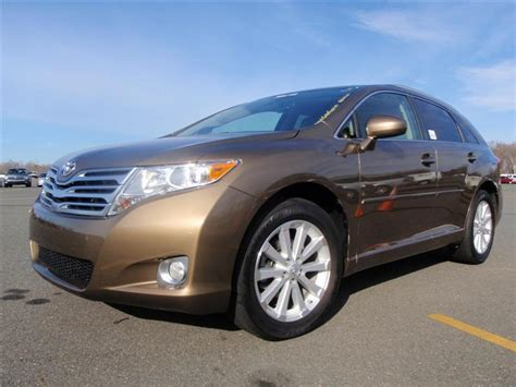 2009 Toyota Venza For Sale by Cheapusedcars4sale Offers Used Car For Sale 2009
