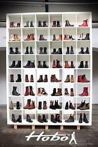Regal Für Schuhe : stiefeletten the hobo lifestyle blog the hobo lifestyle blog ~ Sanjose-hotels-ca.com Haus und Dekorationen