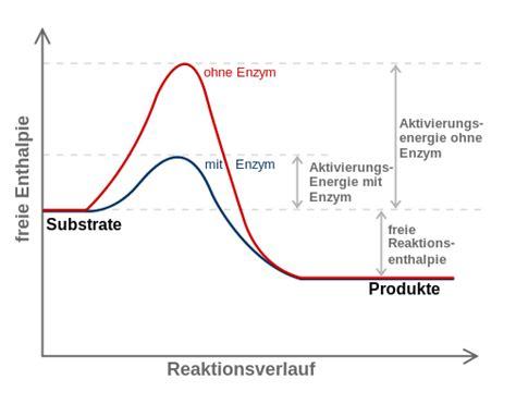 cytologie enzyme