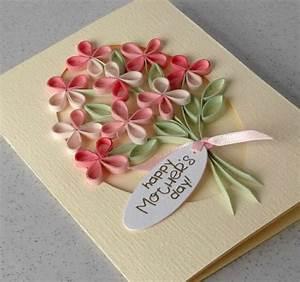 Quoi Offrir Pour Une Naissance : cadeau f te des m res id es int ressantes quoi offrir ~ Melissatoandfro.com Idées de Décoration