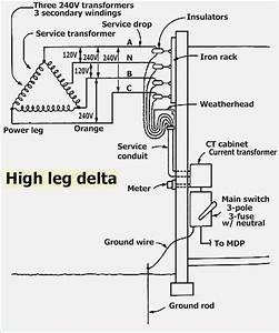 480v to 120v transformer wiring diagram moesappaloosascom With transformer diagram