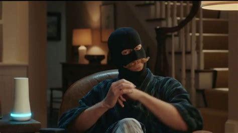 Simplisafe Tv Commercial Meet Robbert Ispottv