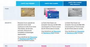 Banque Vidéo Gratuite : un compte boursorama gratuit sans condition de revenu m2 ~ Medecine-chirurgie-esthetiques.com Avis de Voitures