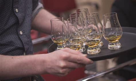 guide  whisky glasses   tulip   tumbler