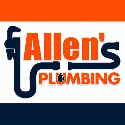 allen s plumbing allen s plumbing 配管工事 アイダホフォールズ id アメリカ合衆国 電話番号 yelp