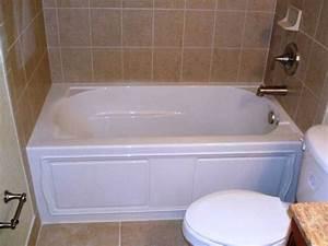 HomeOfficeDecoration Kohler Bathtubs Deep