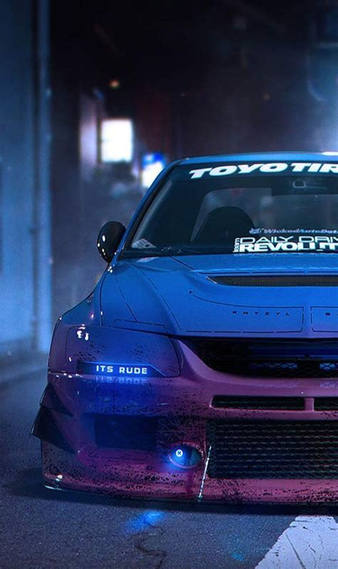 Aesthetic Jdm Iphone Wallpaper by Car Hd Wallpaper How Click On Each Image