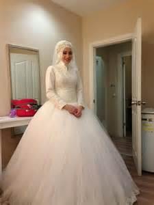 robe soirã e mariage robes de mariee robe de mariée turque