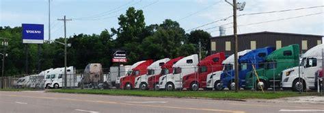 volvo truck dealer florida volvo truck dealer ta fl 2018 volvo reviews