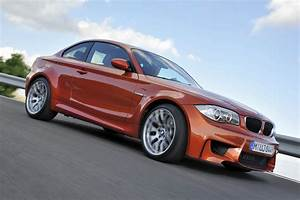 Bmw 135i : bmw 135i coupe a true enthusiast 39 s car ~ Gottalentnigeria.com Avis de Voitures