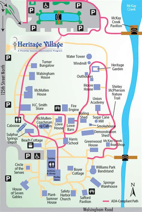 Villages Florida Map.Best Village Map Ideas And Images On Bing Find What You Ll Love