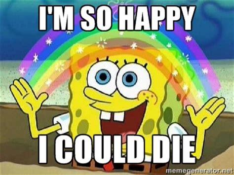 Happy Memes - happy memes dr odd