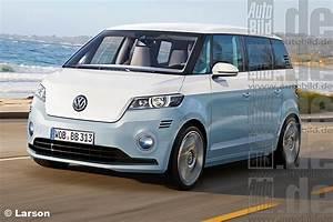 Neue Hybrid Modelle 2019 : vw beetle neue modelle ab 2019 bilder ~ Jslefanu.com Haus und Dekorationen