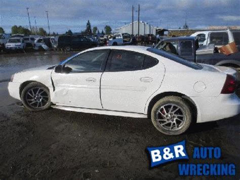 2004 pontiac grand prix wheel 21984416 560 06567
