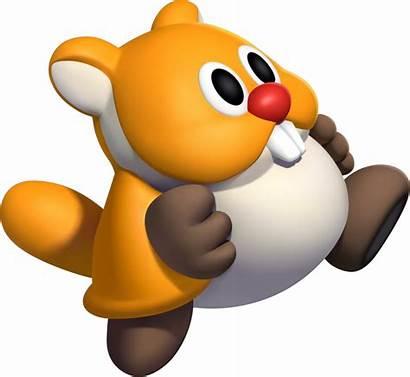 Waddlewing Mario Super Mariowiki Wiki