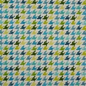 Stoff Burberry Muster : baumwollstoff stoff gardinenstoff dekostoff grafisches ~ Michelbontemps.com Haus und Dekorationen