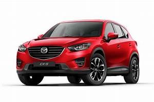 Mazda Cx3 Prix : mazda cx 5 2015 les prix de la version restyl e l 39 argus ~ Medecine-chirurgie-esthetiques.com Avis de Voitures