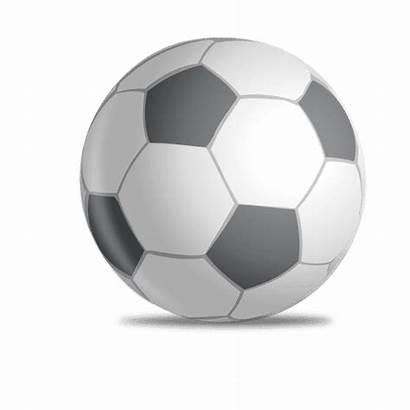 Futbol Pelota Soccer Ball Transparente Transparent Bola