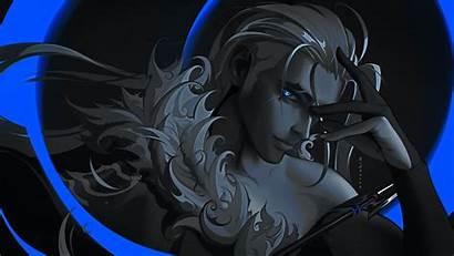Valorant Sova Riot Games Digital Artwork Themebeta
