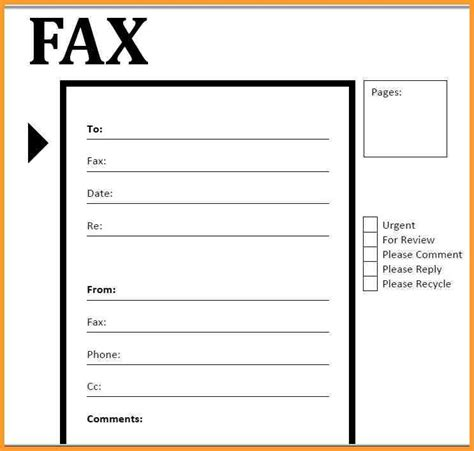 how to fill out a letter beautiful how to fill out a letter how to format a cover