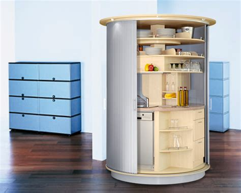 cuisine compacte mini cuisine compacte dootdadoo com idées de