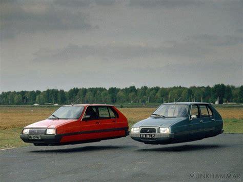 air drive les voitures volantes de renaud marion