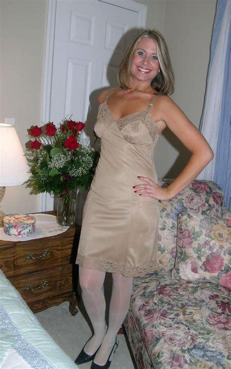 Untitled Short Dresses Tight Fashion Bustier Dress