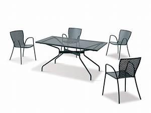 Stuhl Mit Tisch : metall stuhl und tisch top bistroset eisen sitzgruppe stuhl tisch mosaik klappbar mc with ~ Eleganceandgraceweddings.com Haus und Dekorationen