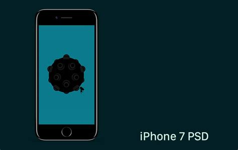 iphone 7 template 50 iphone 7 mockup designs 187 css author