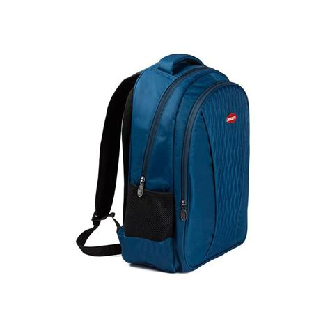 Bugatti is one of the leading premium shoe brands in europe, with over 4.5 million pairs sold annually, all designed bugatti is priced just right for those who demand avant garde fashion. Bugatti Luxury Backpack Blue size universal | eBay