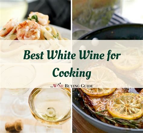 wine cooking