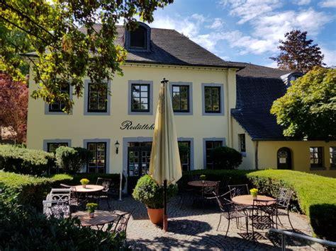 Japanischer Garten Bonn Restaurant by Bonn Redoutte Bonn 252 Ttchen Bonn Drachenfels Rohm 252 Hle