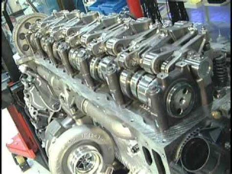 motores volvo volvo truck fl fm fmx fh parte  de
