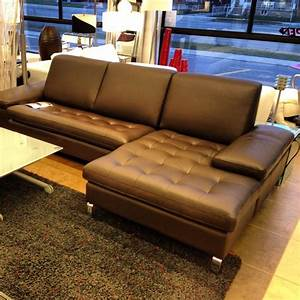 1000 images about sofa sectional on pinterest modern for Sectional sofas ontario canada