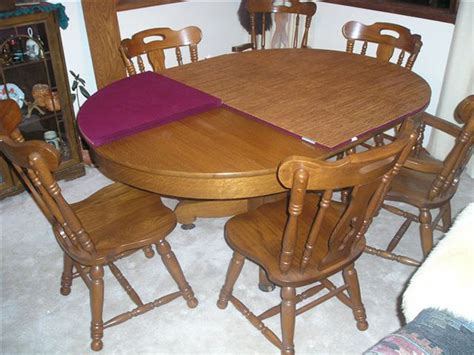 Dining Room Table Pads Something for Your Choice Dining