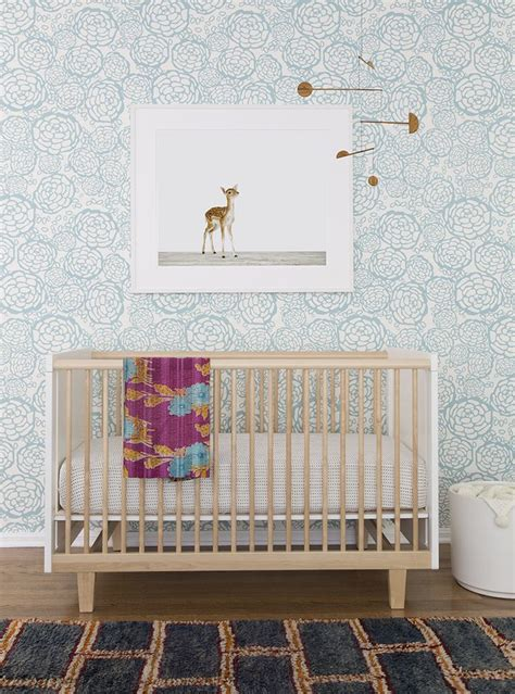 ideas  baby wallpaper  pinterest baby