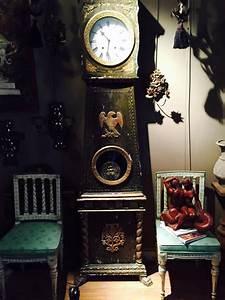 pendule de parquet xix horloges de parquet With pendule de parquet