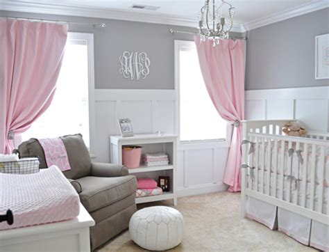 monogram wall decor   nursery