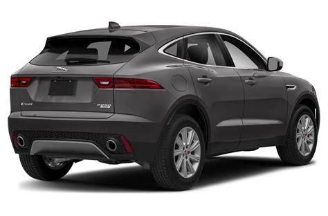 2019 jaguar e pace price new 2018 jaguar e pace price photos reviews safety