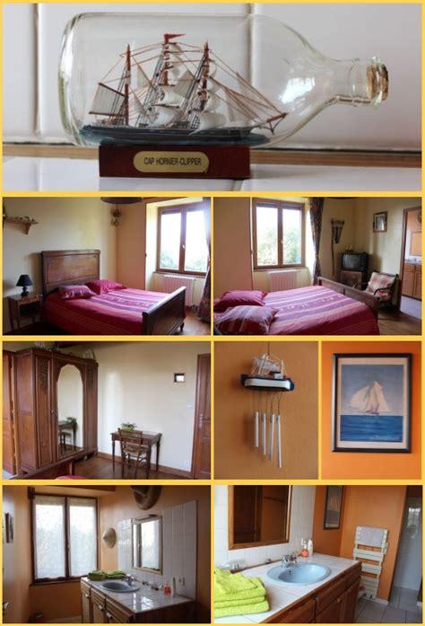 chambres d hotes limousin chambre bateaux chambre d 39 hôtes limousin ferme de